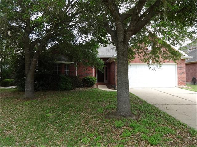 1810 Foster Leaf Ln #tx16770, Richmond, TX, 77406 -- Homes For Rent