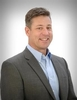 Real Estate Agents: Michael Braddock, Mechanicsburg, PA