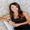 Real Estate Agents: Melissa Sims, Foothill-ranch, CA