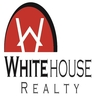 Real Estate Agents: White House Realty, Arvada, CO