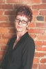 Real Estate Agents: Vera Miller, McKean-county, PA