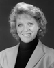Real Estate Agents: Tammy Olinger, Jemez-springs, NM