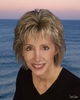 Real Estate Agents: Debbie Radford, Mba, Gri, Broker, Orlando, FL