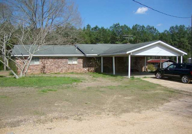 Address Not Disclosed, Soso, MS, 39480 -- Homes For Sale