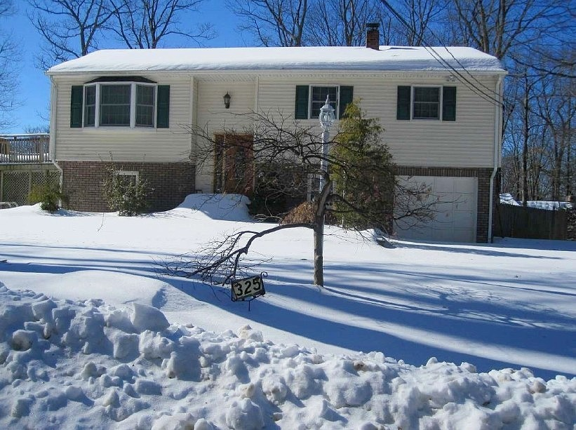 Address Not Disclosed, Highland Lakes, NJ, 07422 -- Homes For Sale