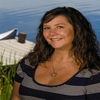 Real Estate Agents: Nicole Youksetter, Mccall, ID