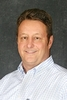 Real Estate Agents: Paul Ruth, Plano, TX
