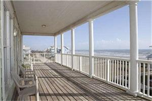 11610 Beachside, Galveston, TX, 77554: Photo 7