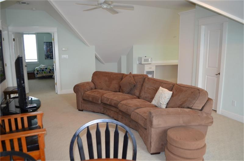 11610 Beachside, Galveston, TX, 77554: Photo 24