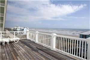 11610 Beachside, Galveston, TX, 77554: Photo 27
