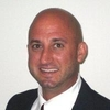Real Estate Agents: Marcus Santore, Litchfield, CT