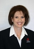Real Estate Agents: Jinger White, Fritch, TX