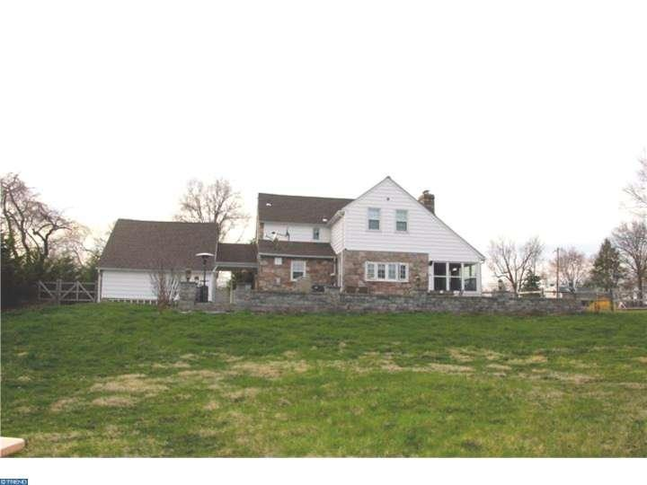 2904 sunset ave norristown pa 19403 for sale