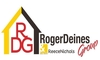 Real Estate Agents: Roger Deines, Blue-springs, MO