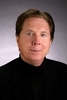 Real Estate Agents: James Mitchel, Dupage-county, IL