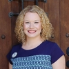 Real Estate Agents: Audrey Black Maine, Lake-county, FL
