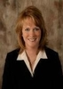 Real Estate Agents: Claire Leopold, Belleville, IL