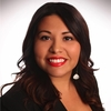 Real Estate Agents: Jahda Longoria, Helotes, TX