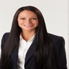 Real Estate Agents: Audra Fox, Evansville, IN