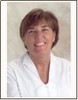 Real Estate Agents: Joyce Drakeley, Litchfield-county, CT