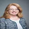 Real Estate Agents: Irene Brinkmann, Georgetown-county, SC