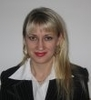 Real Estate Agents: Nataliya Varava, Thorndale, PA