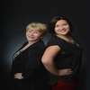 Real Estate Agents: Crystal Mccall, Summerfield, FL