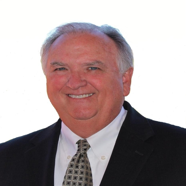 Agent: Gerry Carnahan, MORRO BAY, CA