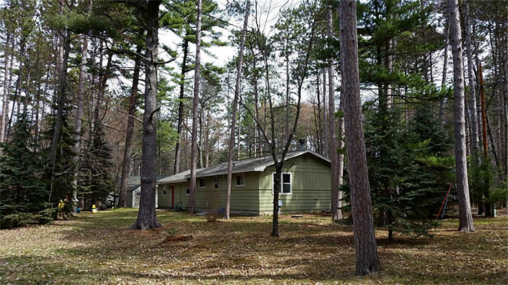 2580 South Circuit Drive, Marinette WI, 54143 for sale | Homes.com