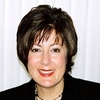 Real Estate Agents: Gaylyn Genovesi, Dupage-county, IL