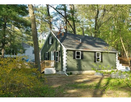 45 N Boundary Rd, Pembroke, MA, 02359: Photo 16