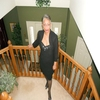 Real Estate Agents: Sharon Floyd, Indianapolis, IN