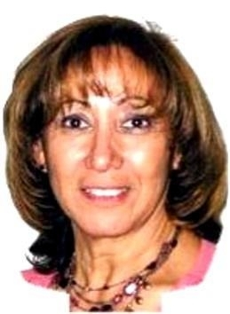 Agent: Mary L Taylor, LANCASTER, CA