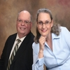 Real Estate Agents: Rod & Karen Mt Hood Realty Team, Troutdale, OR