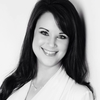 Real Estate Agents: Kira Ruck, Onslow-county, NC