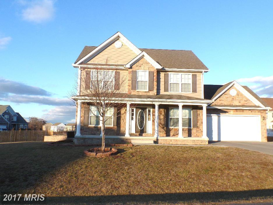 19 Balmoral Ln Martinsburg Wv For Sale 239 900