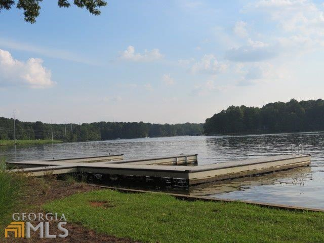 549 Old Phoenix Rd 305, Eatonton, GA, 31024 -- Homes For Sale