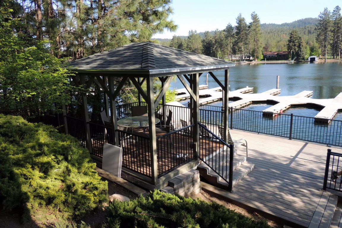 506 E Shore Pines Ct, Post Falls, ID, 83854: Photo 7