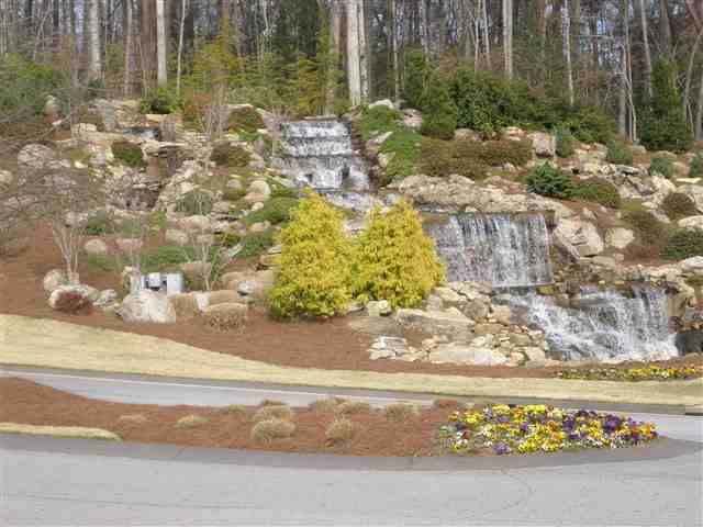 1 Carolina Wren Trail Lot 91 Carolina Wren Trail, Marietta, SC, 29661: Photo 7