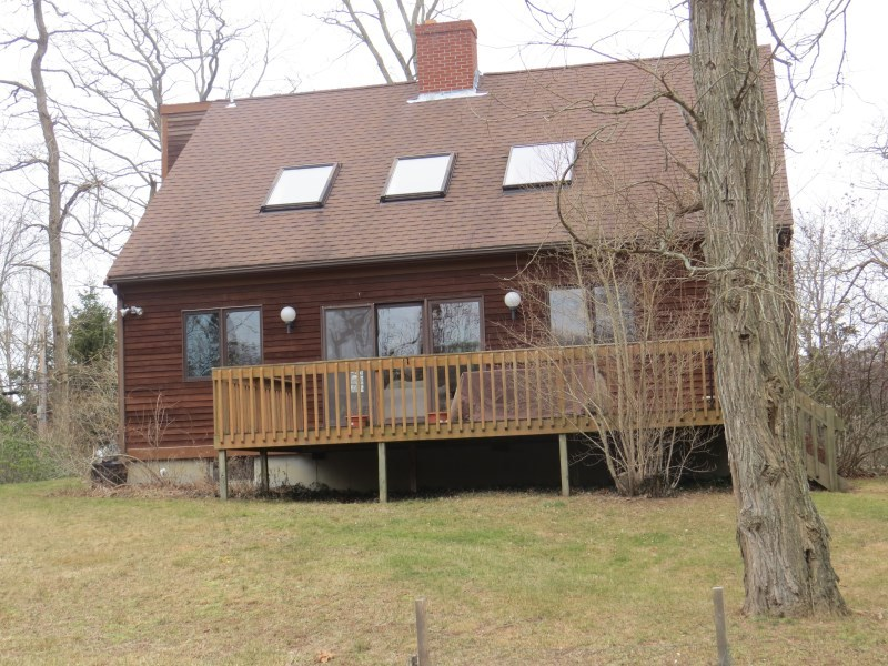 42 Sippewissett Road, Falmouth, MA, 02540 -- Homes For Sale
