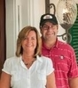 Real Estate Agents: Bob & Debbie Stretch Team, Destin, FL