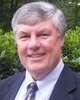 Real Estate Agents: Terry Connell, Gray, GA