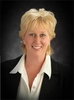 Real Estate Agents: Cindy Dunham, Columbus, MT