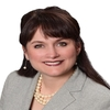 Real Estate Agents: Heather Christie, Reading, PA