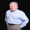 Real Estate Agents: Jerry Day, Wildwood, FL