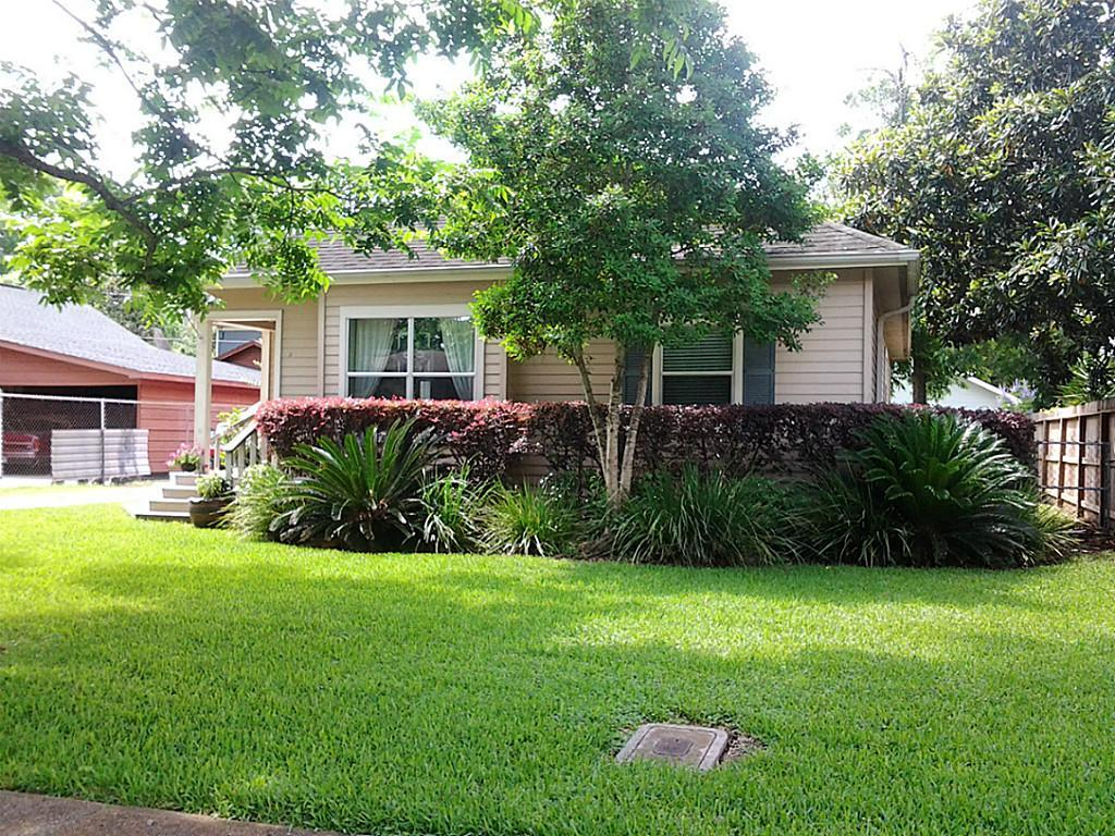 114 Lakeview, Sugar Land, TX, 77498 -- Homes For Sale