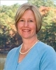 Real Estate Agents: Jill Moylan, Columbia, SC