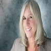 Real Estate Agents: Irene Forlini, Schuylerville, NY