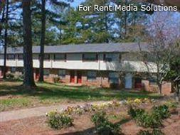 130 Cole Manor Dr, Athens, GA, 30606 -- Homes For Rent