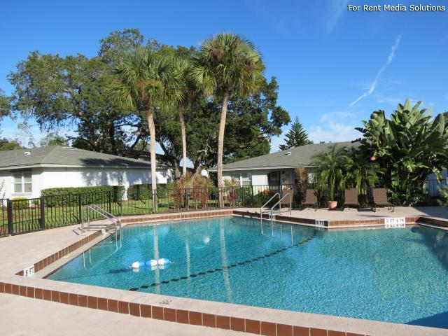 2400 Howell Branch Rd, Winter Park, FL, 32792 -- Homes For Rent